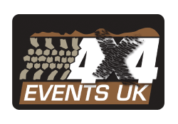 4x4-Logo copy